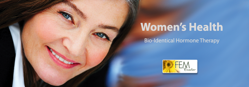 ::FEM Centre::-- Specialists in Gynecology, Hormone ...